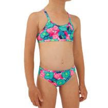 OLAIAN Dievčenské Plavky Boni 100 Lg