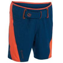 OLAIAN Detské Plážové šortky 550