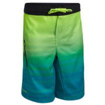 OLAIAN Plážové šortky 500l Offshore