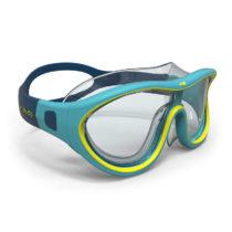 NABAIJI Plavecké okuliare SWIMDOW S
