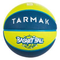 TARMAK Basketbalová Lopta Wizzy