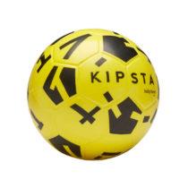KIPSTA Penová Lopta Ballground 500 V4
