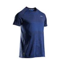 ARTENGO Tričko Tts 500 Soft Modré