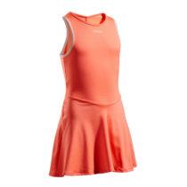 ARTENGO šaty Tdr500 Koralové