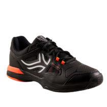 ARTENGO Obuv Ts500 čierno-oranžová