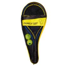 ARTENGO Súprava Na Tenis Family Duo