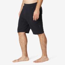 NYAMBA Pánske šortky 900 Long Slim