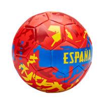 KIPSTA Lopta španielsko 2020 S1