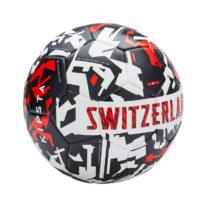 KIPSTA Lopta švajčiarsko 2020 V1