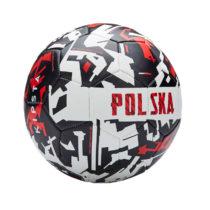 KIPSTA Lopta Poľsko 2020 V5