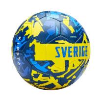 KIPSTA Lopta švédsko 2020 S5