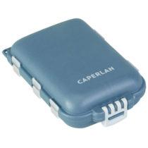 CAPERLAN Rybárska škatuľka Reverse Sx