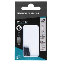 CAPERLAN Pf-tr Lf 0,7/0,85/1 mm