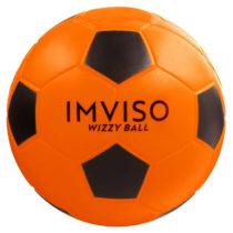 IMVISO Wizzy New Design V4