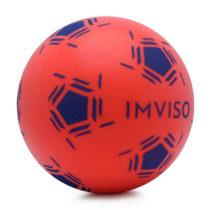 IMVISO Penová Lopta Veľkosť 4