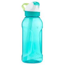 QUECHUA Fľaša 900 Z Tritanu 0,5 L