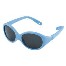 QUECHUA Okuliare Mh B100 C4 Modré