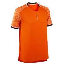 IMVISO Futsalový Dres Ad Oranžový