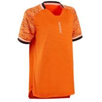 IMVISO Detský Futsalový Dres