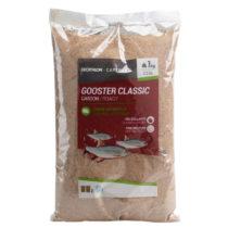 CAPERLAN Gooster Classic Plotica 1 Kg