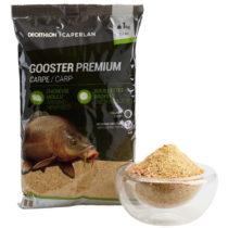 CAPERLAN Gooster Premium Carpe 1 Kg