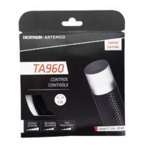 ARTENGO Výplet Ta 960 Control 1,25 mm