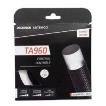 ARTENGO Výplet Ta 960 Control 1,3 mm
