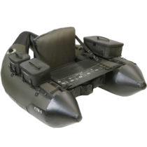 CAPERLAN čln Belly Boat Fltb -5