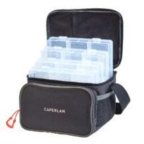 CAPERLAN Rybárska taška 100 8l
