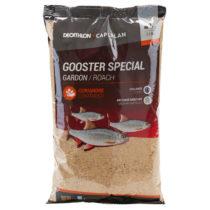 CAPERLAN Gooster Special Plotica 1 Kg