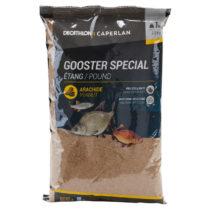 CAPERLAN Gooster Special Rybník 1 Kg