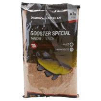 CAPERLAN Gooster Special Lieň 1kg