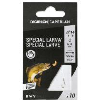 CAPERLAN Sn Hook Larva