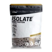 DOMYOS Izolátový Whey Latte 900 G