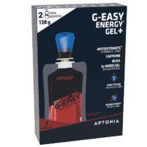 APTONIA Gel G-easy Ld Kola 2 × 64 G