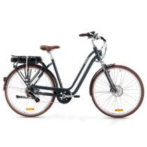 BTWIN Elektrobicykel Elops 900 E Lf