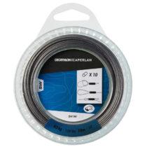 CAPERLAN Oceľové Lanko Sw Wi 63kg