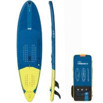 ITIWIT Nafukovací Sup Surf Longboard
