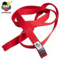OUTSHOCK Opasok Wkf Na Karate 3,1 M