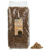 CAPERLAN Naturalseed 16mm 10kg Scopex