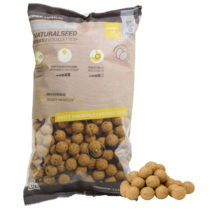 CAPERLAN Naturalseed 20mm 2kg Ananás