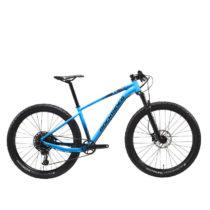 ROCKRIDER Bicykel Rockrider Xc 500 27,5