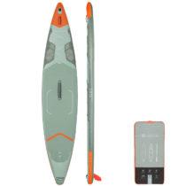 ITIWIT Nafukovací Paddleboard X500