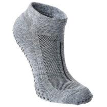 NYAMBA Protišmykové Ponožky