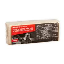 FOUGANZA Glycerínové Mydlo Kocka 250 G