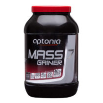 APTONIA Mass Gainer 7 čokoláda 1,5 Kg