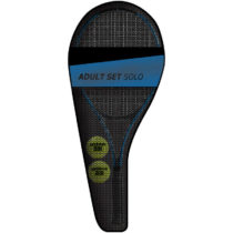 ARTENGO Súprava Na Tenis Adult Solo