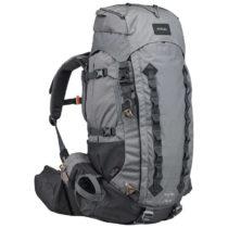 FORCLAZ Pánsky Batoh Trek900 50+10