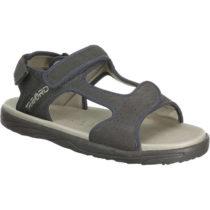 OLAIAN Pánske Sandále S 500 Bistre