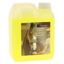 FOUGANZA šampón Citronelle 2 L